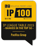 IP100 Pacifica Group